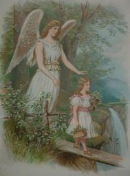 angel-guardian-angel-security-54646-1